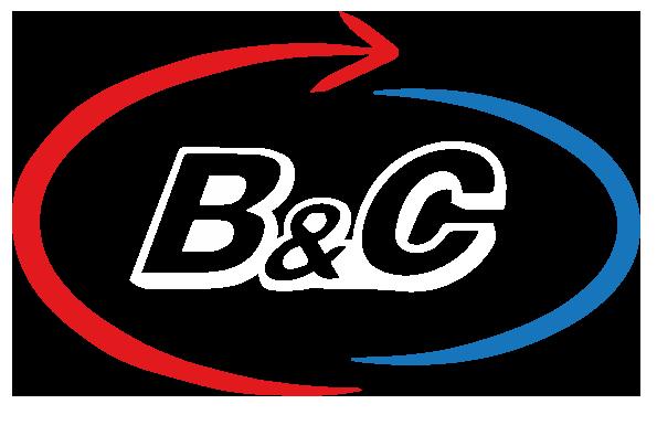 BC Brandschutz